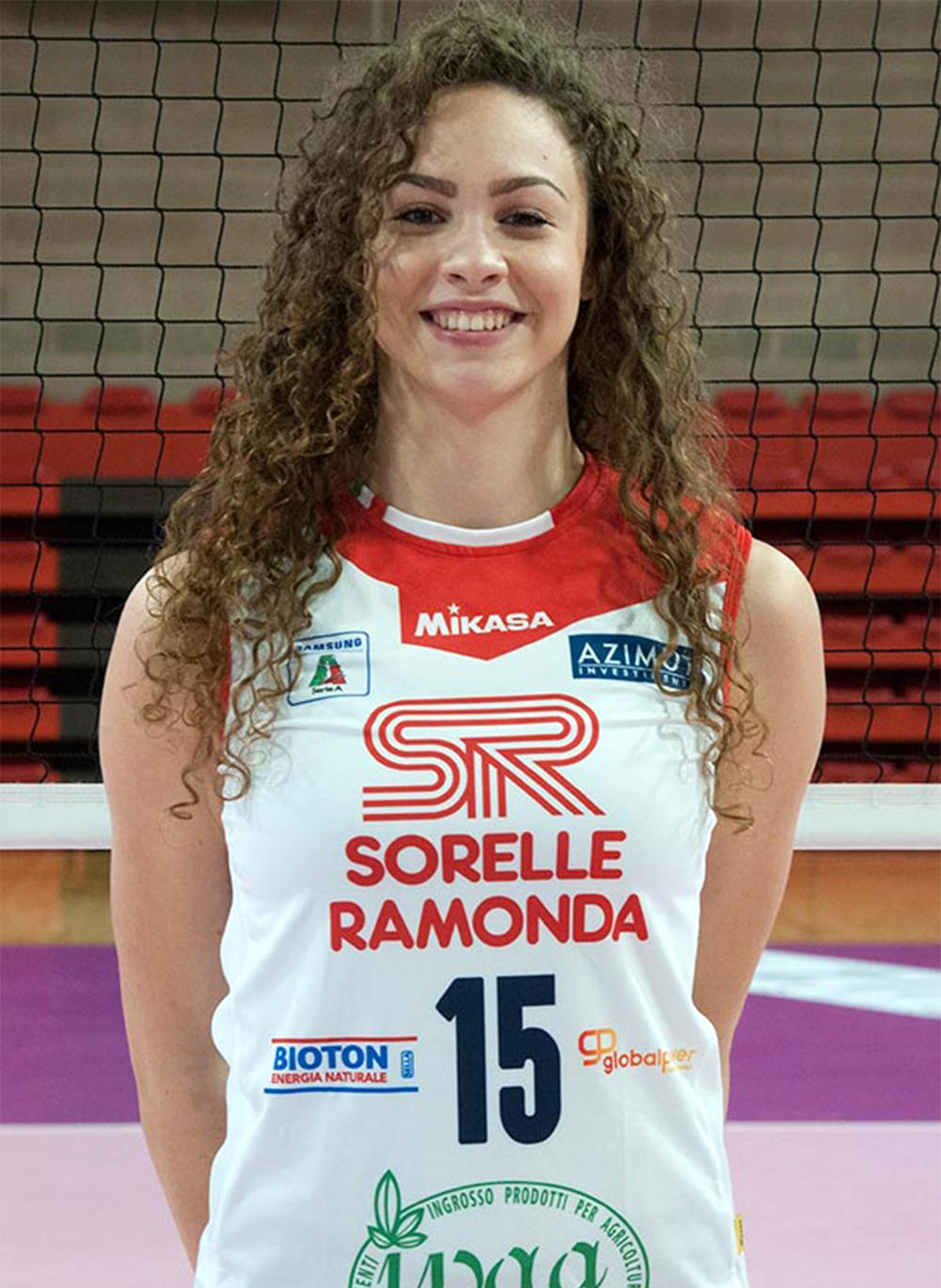 Alice_Pamio_Unione_Volley_Montecchio