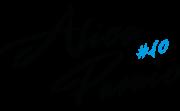 logo_biografia