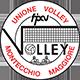 UNIONE VOLLEY MONTECCHIO MAGGIORE